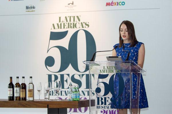 Laura-Price-50BT-Mex-2016